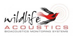 wildlifeacoustics