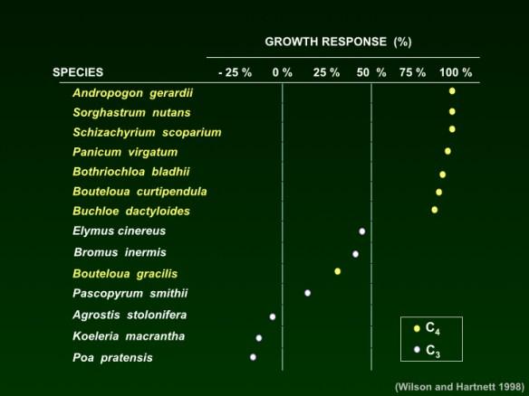 Figure courtesy Dr. Dan Carter http://sewrpc.academia.edu/DanielCarter