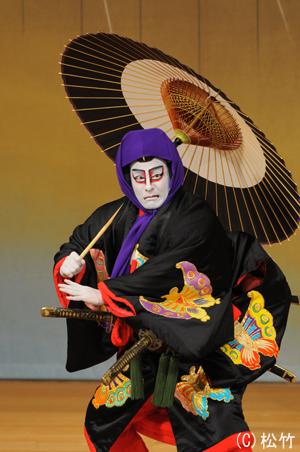 「片岡愛之助 歌舞伎」の画像検索結果