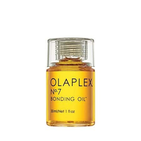 Olaplex No.7 Bonding Oil 50ml