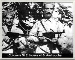 amirouche1