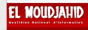 el moudjahed