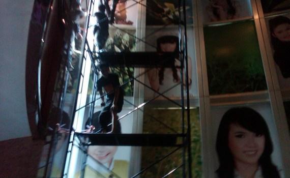 harga kaca films - Kaca Film Jakarta