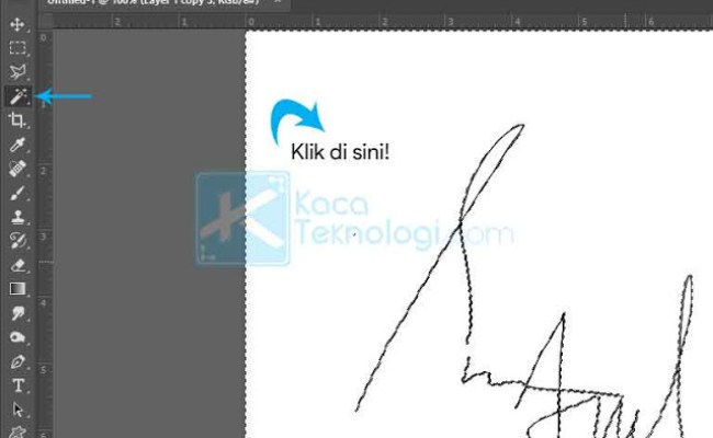 Cara Scan Tanda Tangan Dan Stempel Di Hp Android Printer Cute766