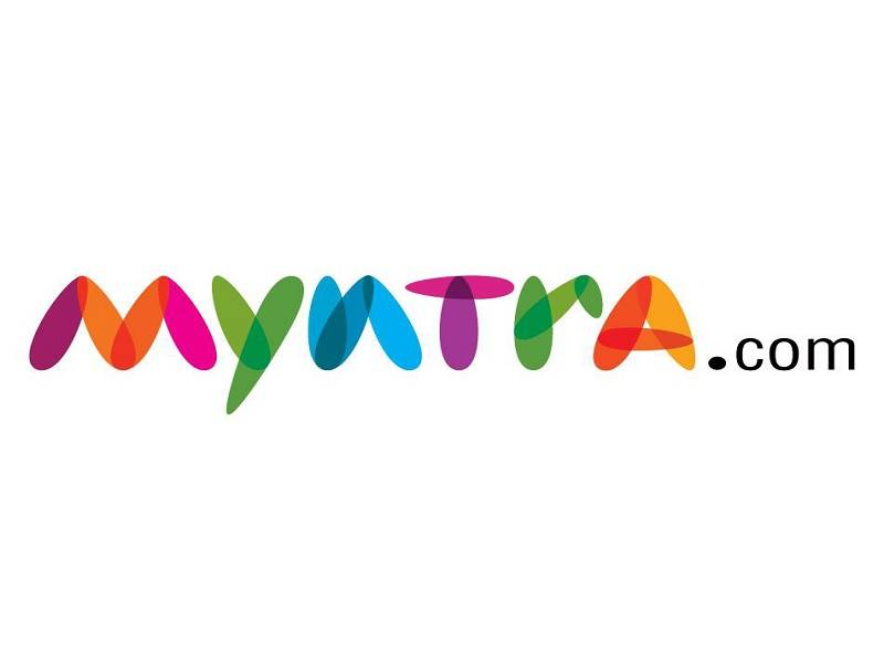 Review Ethnic Clothing Lingerie Shopping From Myntracom