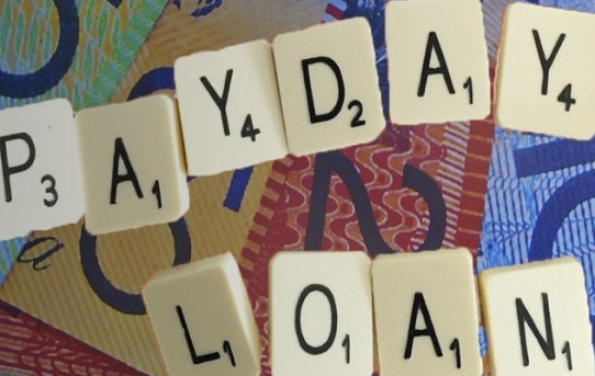 How Payday Loans Can Help You Manage You Finances Kachue