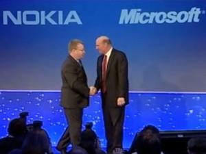 microsoft-buying-nokias-phone-business-for-19-billion-tweet
