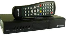 StarTimes decoder (DVB-T2) does not receive FTA channels