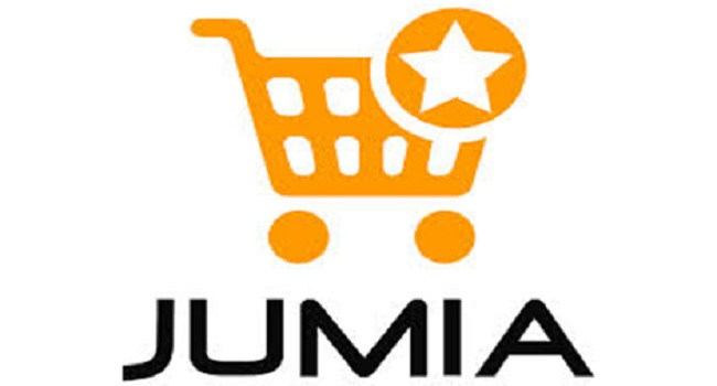 Security Analyst at Jumia Nigeria