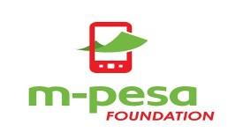 M-Pesa-Foundation-Logo-June-2013