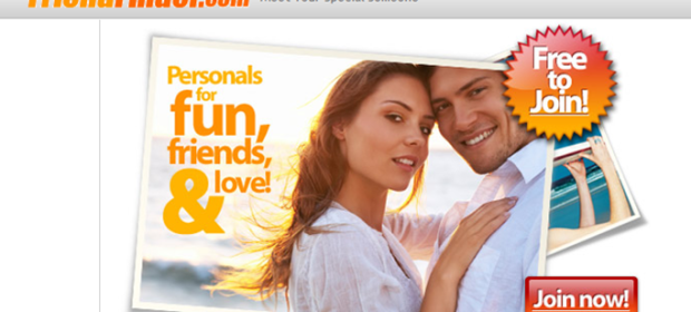 Adult dating site hack exposes sexual secrets of millions