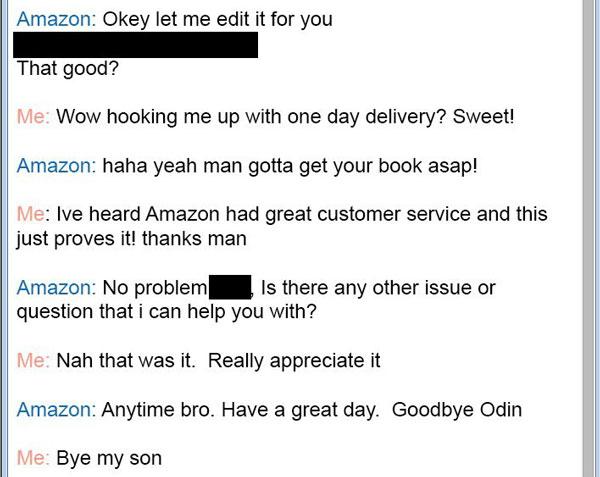 safaricom customer care 4