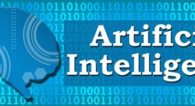 artificial-intelligence-binary-brain-banner-concept-image-over-background-text-48028633