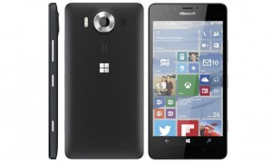 lumia-950-xl-talkman_082715123659