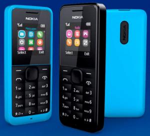 Nokia+105