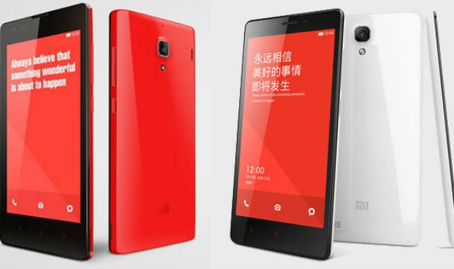 Airtel-Red-3G-Smartphone-Launched