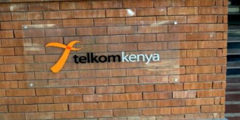 Huawei plans to takeover the market by partnering with Telkom Kenya