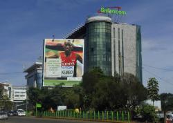 Safaricom numbers 2016