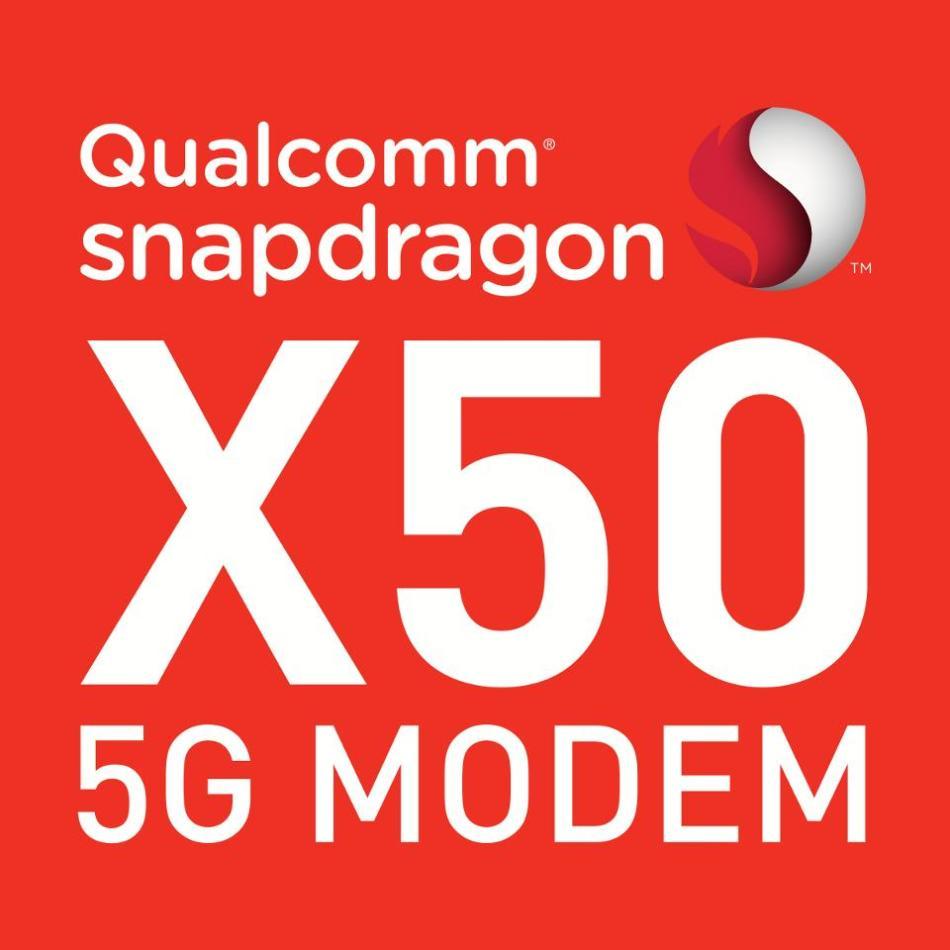 5g modem