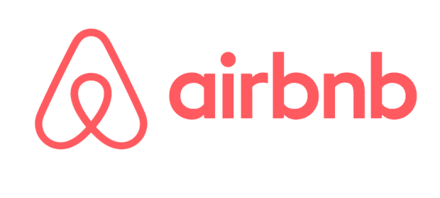 airbnb trips