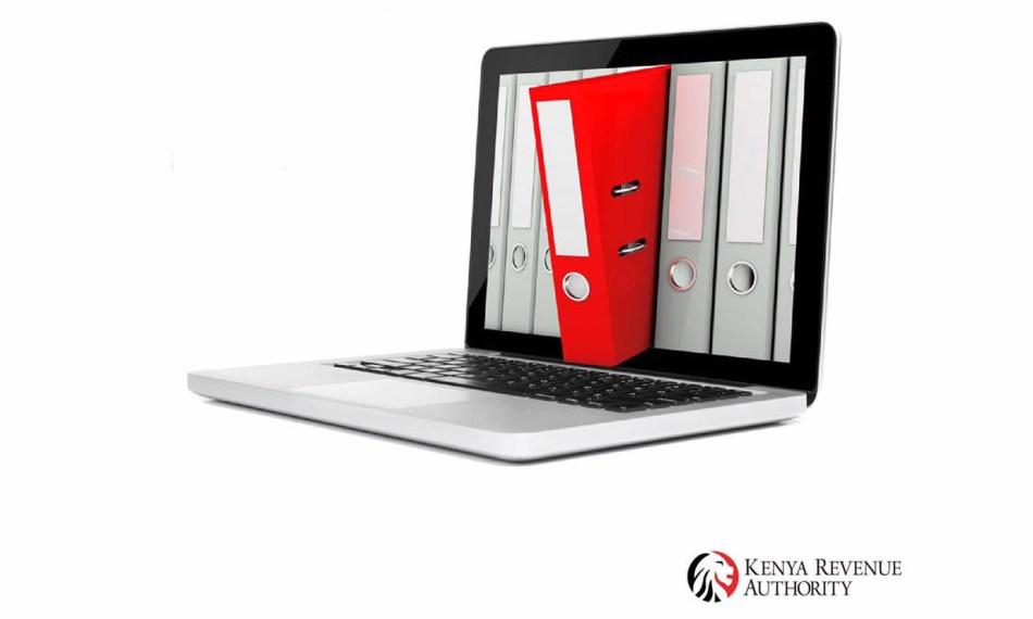 kra website