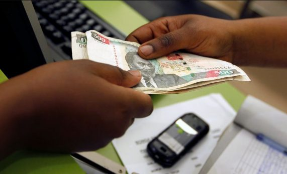 Airtel and Telkom eye MPESA Billions in new system