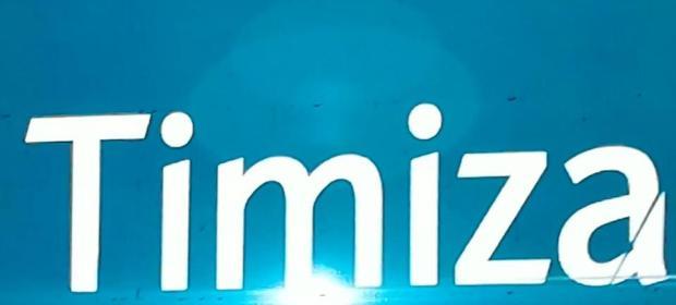 Timiza App