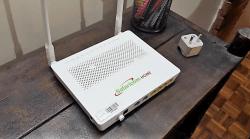 Safaricom Home Fibre