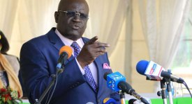 2019 kcse results by magoha