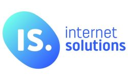 Internet Solutions