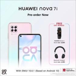 NOVA 7i_Preorder_Free Gift_1200_1200