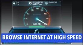 500mbps Zuku Internet