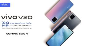 vivo V20 COMING SOON-03