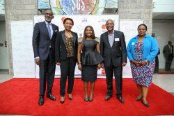 Impact Philanthropy Africa