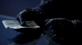mobile money fraud