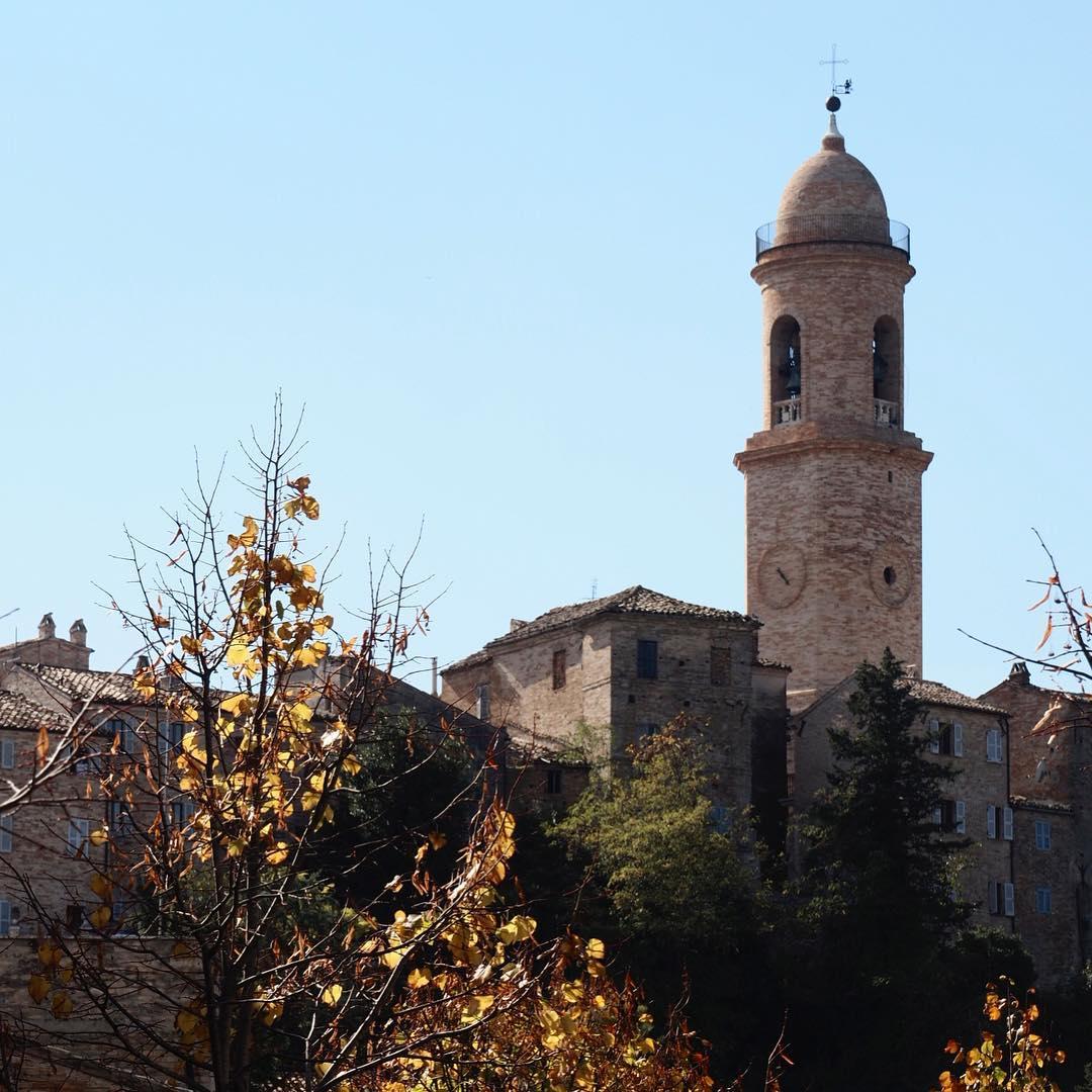 Palazzo Mannochi amp Torre Civica hmretreat