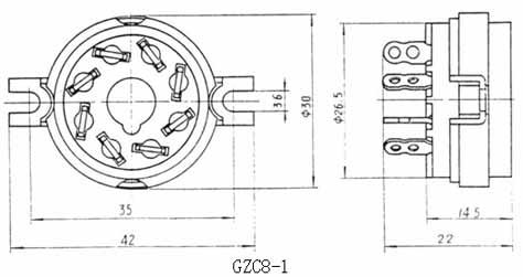 Microphone Schematic Symbol Microphone Block Diagram