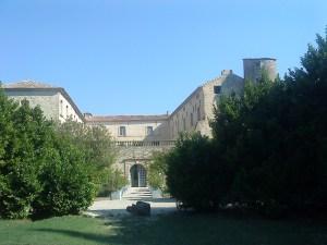 Château_Lascours c