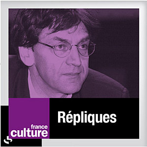 repliques-france-culture