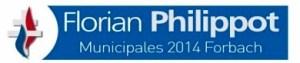 logo-florian-philippot_pics_390
