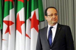 20.12-Francois-Hollande-en-Algerie-930620_scalewidth_630