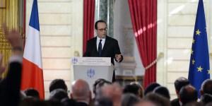 Hollande-ConfPR-AFP-1280