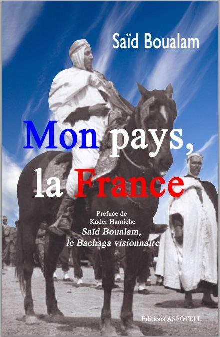 http://i0.wp.com/www.kader-hamiche.fr/wp-content/uploads/2015/03/Mon-pays-la-France.jpg