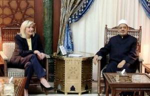 marine-pen-grand-imam-al-azhar-ahmed-el-tayeb-caire-28-mai-2015