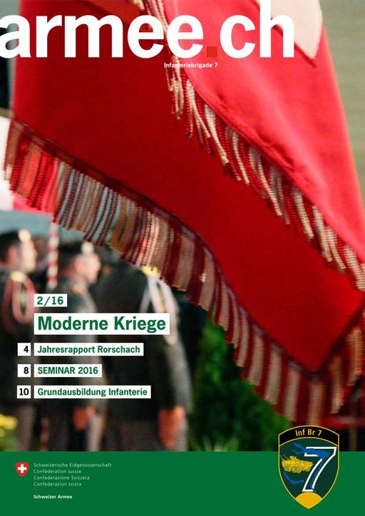 armee.ch 201602