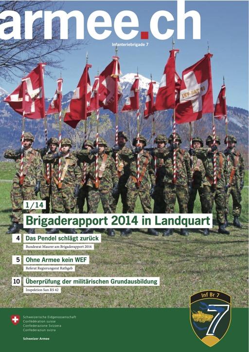 armee.ch 201401