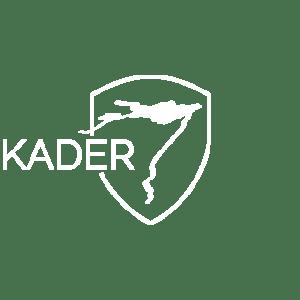 Kader7 weiss 320