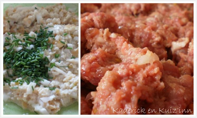 recette-cuisine-logo-blog