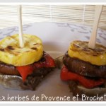 brochette-recette-cuisine-blog