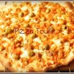 pizza-ratatouille-recette-blog